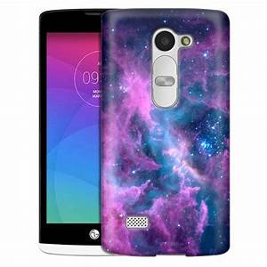 2017 Lg Cell Phone Case With 17 Best Images About Cute Lg ...