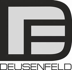 Spiegel Silikon Transparent : deusenfeld wl10cb batterie led doppel wand ~ Michelbontemps.com Haus und Dekorationen