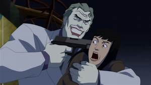 The Batman Universe – Michael Emerson Talks Joker for TDKR ...