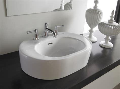 plumbing parts  kitchen sinks bathroom sinks