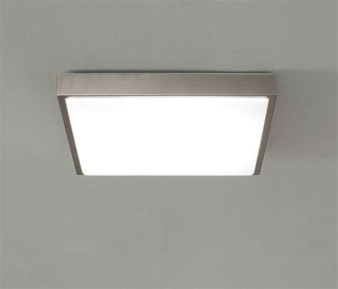 flat q by lucente wall light pendant light ceiling