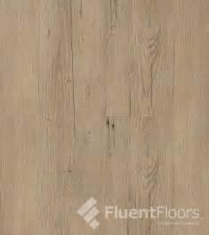 whitewashed oak vinyl plank wood floor warehouse