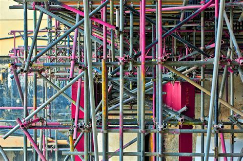 Industrial Paint Manufacturers & Suppliers   Thomas Howse