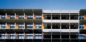 Soka Bau Beiträge Berechnen : soka bau building offices ~ Themetempest.com Abrechnung