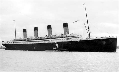 Ship Xy by White Star Line Rms Olympic The Sucsessful Story