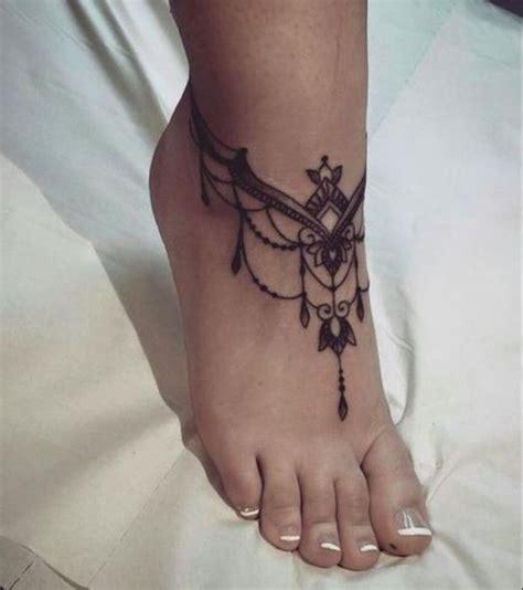 coole tattoos frauen 150 coole tattoos f 252 r frauen und ihre bedeutung tatoos