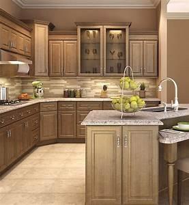 Concord, Kitchen, Cabinets