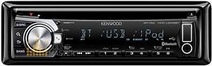 185  Kenwood Kdc