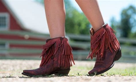 Boot Barn Bismarck by Low Is Affecting Companies Across Americas Business