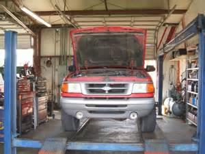 auto repair reno gk smog inspection
