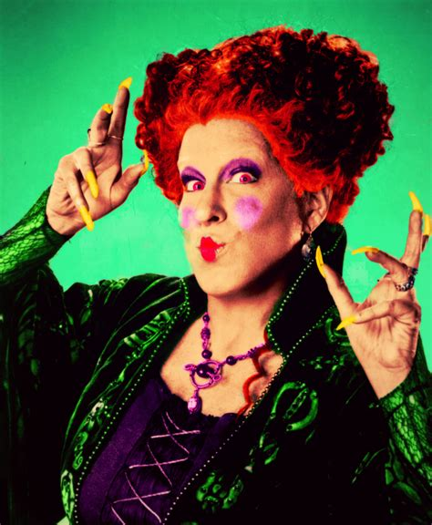 Wallpaper Hocus Pocus by Wallpaper Mb Size Wallpaper
