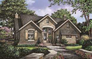 the gardner house plans with photos the beauxville house plan details by donald a gardner