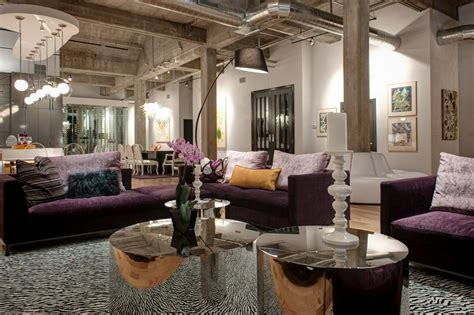 25 Phenomenal Industrial Style Living Room Designs With Brick Walls   Interior Design Inspirations