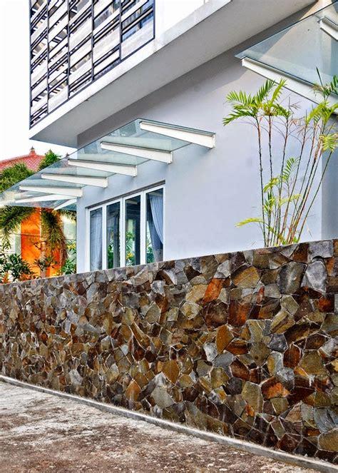 design rumahmu konsep design interior rumah  apartemen