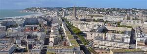 Piscine Le Havre : camping proche du havre ~ Nature-et-papiers.com Idées de Décoration