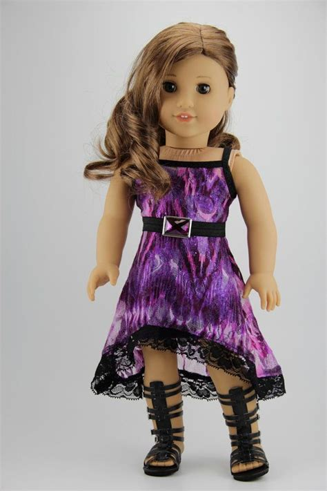 25 best ideas about american on american dolls dolls and america