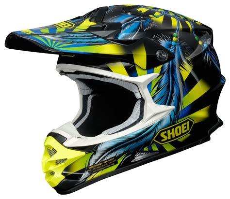 motocross helmet shoei vfxw grant2 helmet jpg