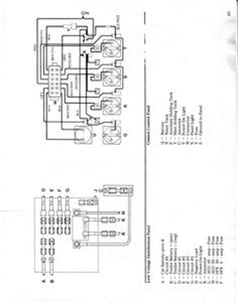 For Automobile 12 Volt Light Wiring Diagram by Diagram Showing Which Color Wire To Use Basic 12 Volt