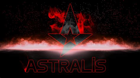 astralis stars csgo wallpapers  backgrounds