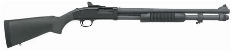 Mossberg590 Special Purpose