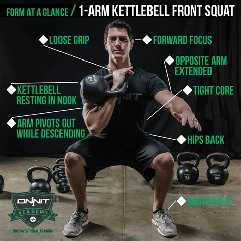 kettlebell squat exercises workout onnit core strength training arm form body movement squats exercise hand fitness workouts motivation muskelaufbau trainingsplan