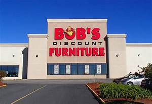 Bob39s Discount Furniture Worcester MA Business Page