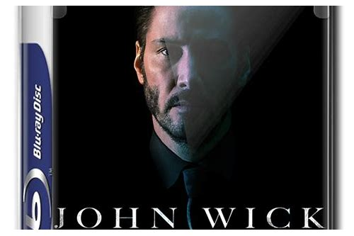 john wick chapter 2 dual audio free download