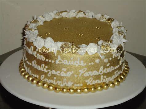 raquel dlourdes cake design bolos  mais bolos