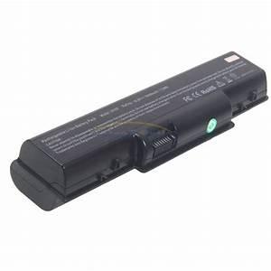 New 9 Cell Laptop Battery For Emachines E430 E525 E625 E627 E630 E725