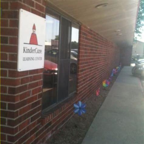 belleville kindercare closed in belleville illinois 232   belleville kindercare closed 4991
