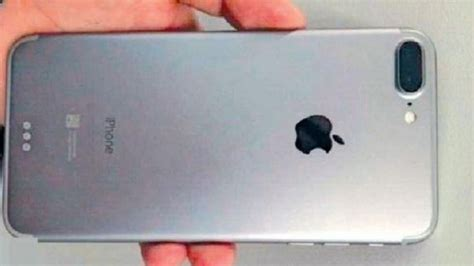 new iphone 7 leak exposes iphone 7 release date rumours and news 10 things to