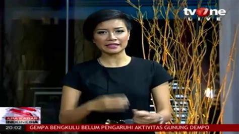Terbongkarnya Prostitusi Artis Indonesia Nikita Mirzani