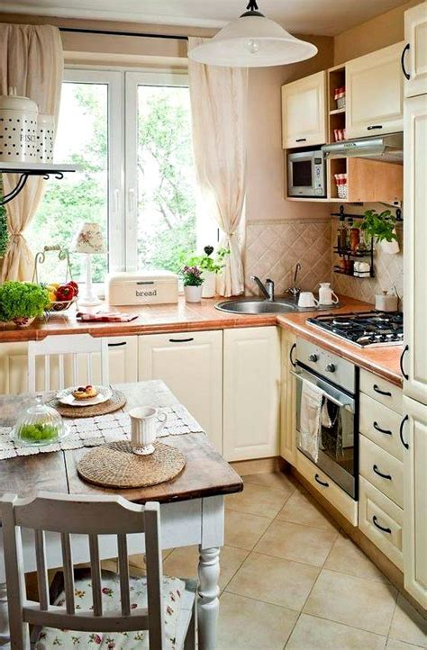 photos of country kitchens pin by ma de on kuchnia in 2018 kitchens 4159
