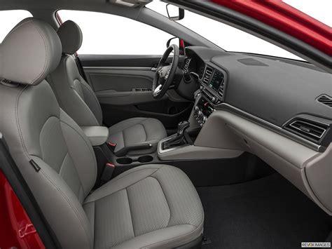 car features list  hyundai elantra   gls