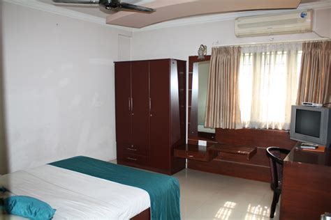 the premium serviced apartments in top location of 1 bhk service apartment in hsr layout bangalore