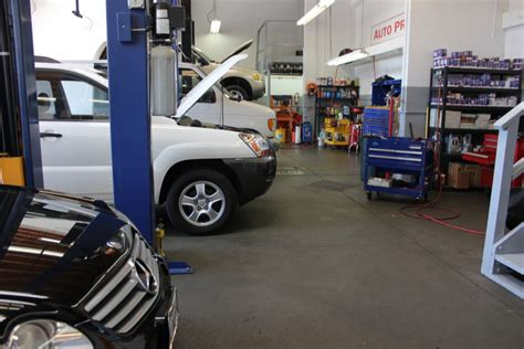 Volvo Thousand Oaks by Volvo Repair By Auto Precision One In Thousand Oaks Ca