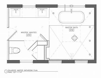Bathroom Master Plan Planner