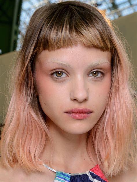 haarschnitt bei dünnem haar frisuren f 252 r dickes haar die sch 246 nsten haarfarben dickere haare frisur dicke haare und