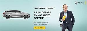 Renault Brie Comte Robert : brie comte robert votre concessionnaire voitures neuves et occasion pi ces atelier et ~ Medecine-chirurgie-esthetiques.com Avis de Voitures