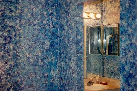 Wand Streichen Techniken by Decorative Wall Painting Techniques For Unique Interiors