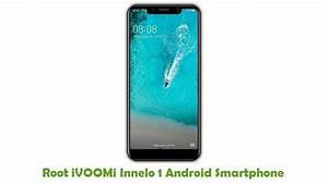 Pin By Root My Device On Rooting Tutorial