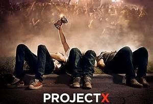 The Nu Projects : project x or the new teen nihilism film international ~ Eleganceandgraceweddings.com Haus und Dekorationen