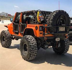 4x4 Jeep Wrangler : pin by carlos valverde on jeep stuff jeep jeep truck jeep 4x4 ~ Maxctalentgroup.com Avis de Voitures