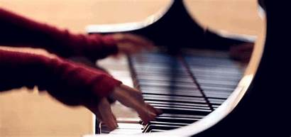 Yuja Wang Steinway Piano Sons Giphy Pianist