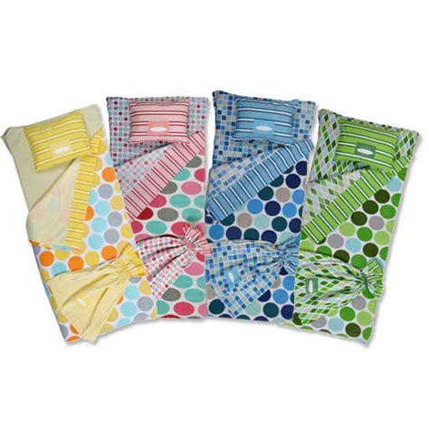 jamberry preschool linen packs stacking bed sheet set ebay 838 | linen packs floor mat stacker sheet set main 243381 138