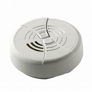 Brk Smoke Alarm Manual 4120b