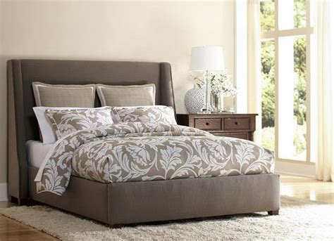 havertys bedroom furniture 17 best images about finding your mattress by