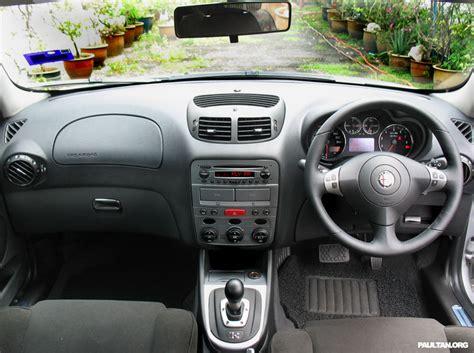 alfa romeo 147 2 0 twinspark selespeed test drive