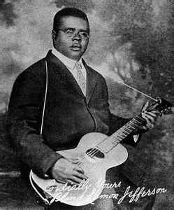 blind lemon jefferson blind lemon jefferson discography at discogs