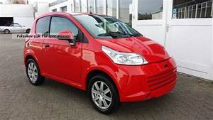 Jdm Aloes : 2009 aixam jdm aloes moped car microcar 45km h diesel car photo and specs ~ Gottalentnigeria.com Avis de Voitures